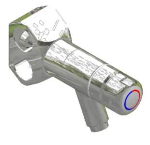 Ersatzteile zu rotter romatic keb - Rotter armaturen ...