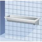 Reihenwaschrinne ECO 1400-wandhängend - M5685