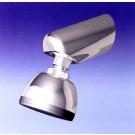 Glockenbrause RAIN 8-10 l/min - F2022